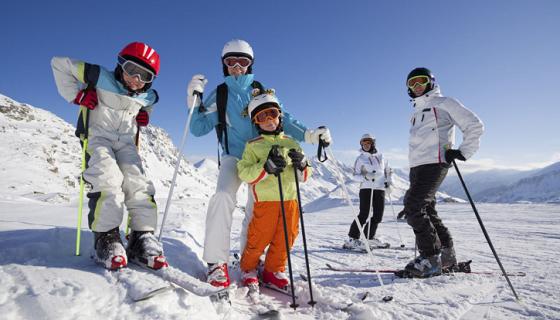 FI Skiing 560x320
