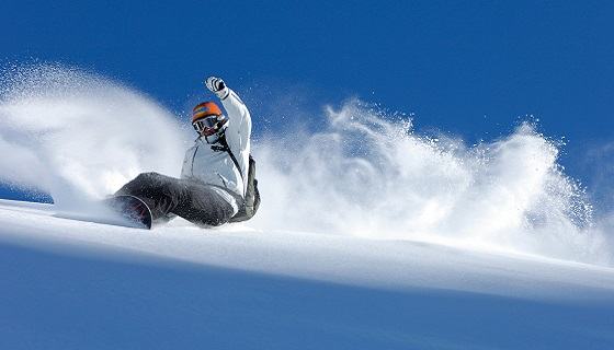 FI Snowboarding 560x320