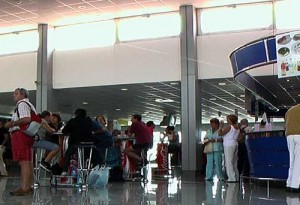 dubrovnik-airport 500x342